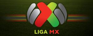 Clausura 2017