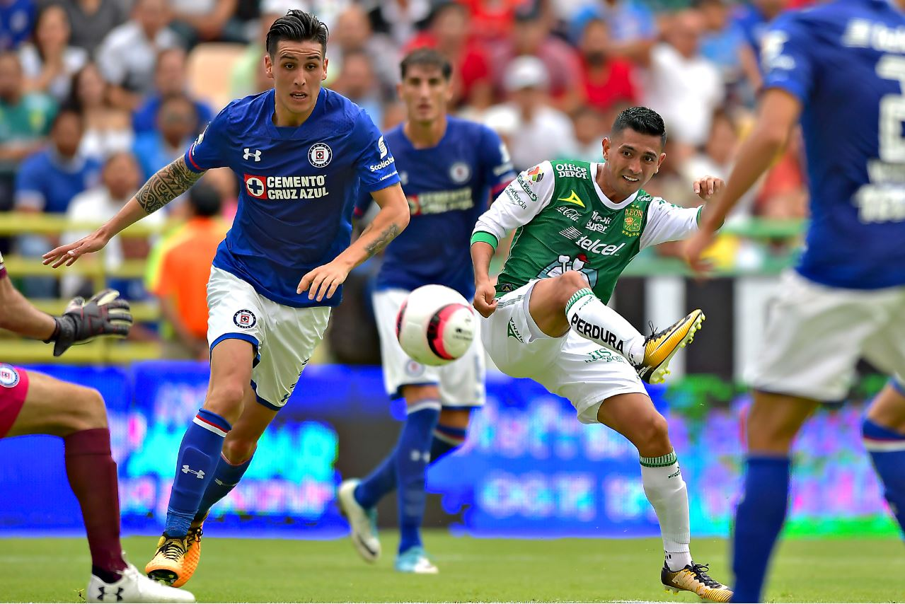 leon-vs-cruz-azul-cr